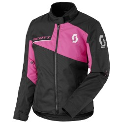 SCOTT bunda SPORT PRO DP WOMEN